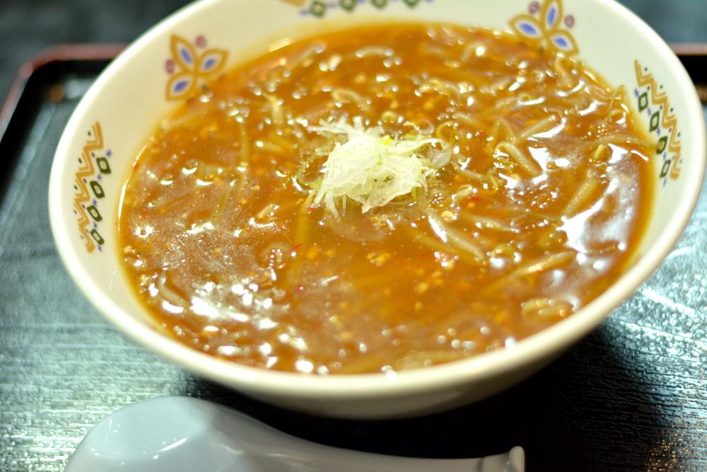 スーラー麺01