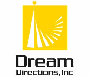 DreamDirections2