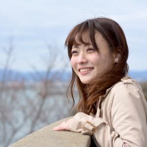 No.8 《ayumi》