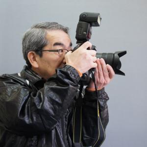 カメラの伊勢丹
