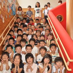 まこと学童クラブ