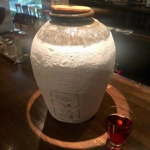 龍鳳オススメのアルコール!