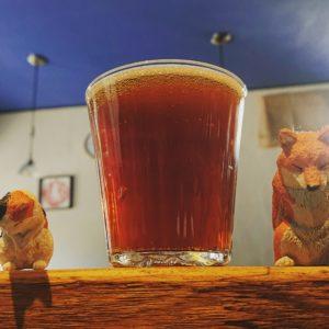 クラフトビールの日