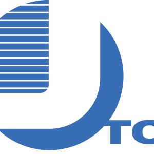 JTOP-logo-date
