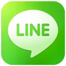 LINE@簡単査定