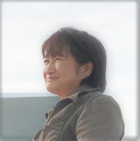 勇気づけコーチ・カウンセラー/山内 美智子
