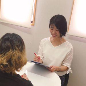 【新規顧客限定】べび待ちさんカウンセリング+よもぎ蒸し¥5,000→¥3,000!!