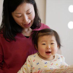 2019/10/4(金) | くりーむそぉだの託児付きお教室♪「ファーストサイン初級講座」