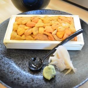 °˖✧新鮮な魚貝がてんこ盛り°˖✧海鮮丼が大人気°˖✧【お食事・酒処 和】久之浜分店