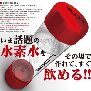pdf_capsule