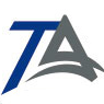 tactful-logo