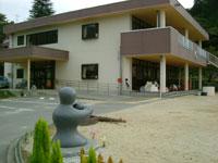 遠野町まこと幼稚園
