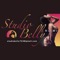 ダンス&レンタルスタジオ スタジオ☆ベリー | いわき市常磐のダンススタジオ