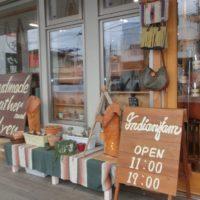 Indianjam|いわき市平にあるハンドメイドレザー&シルバージュエリーのお店