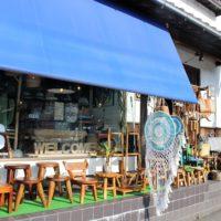 アジアンライフスタイルIS|いわき市平にあるアジアン雑貨屋さん
