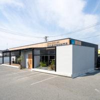 ライフデザイン株式会社 いわき市常磐にある建築・インテリアのお店
