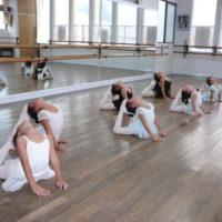 睦真子バレエ研究所|いわき市小名浜にあるクラシックバレエ教室