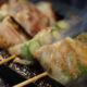 串焼き&沖縄料理の居酒屋|たべのみ家 火縄銃