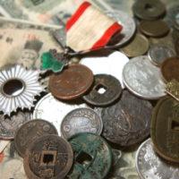世界のコイン 平古銭|古銭・紙幣・勲章