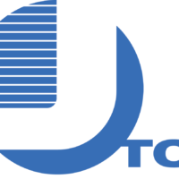 ジェイ・トップ(J-TOP)|いわき市平の保険代理店