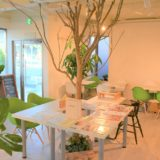 Taro'S cafe(タローズカフェ) いわき市平のカフェ