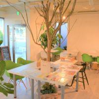 Taro'S cafe(タローズカフェ)|いわき市平のカフェ