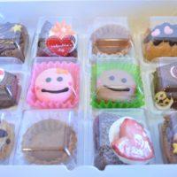 お菓子工房モカ|小名浜のケーキ屋さん
