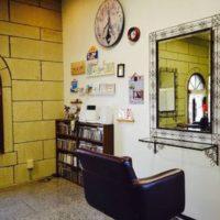 ヘア&メイク ステラ|いわき市植田の美容室