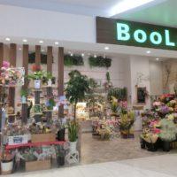 Frower Creation Boola|イオンモールいわき小名浜店内のお花屋さん